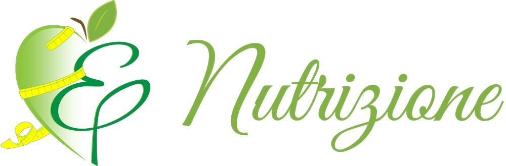 EP Nutrizione